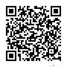 集団補聴システム調査QRコード